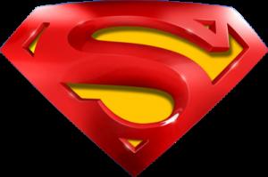 Superman-Logo-psd9639
