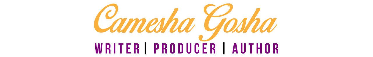Camesha Gosha