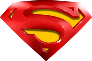 Superman-Logo-psd9639