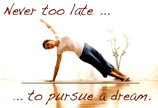 Pursue_your_Dream