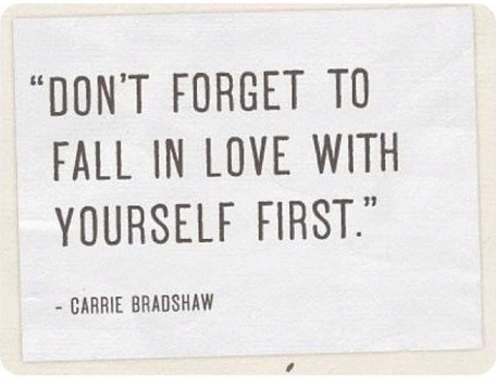 Dont-forget-to-fall-in-love