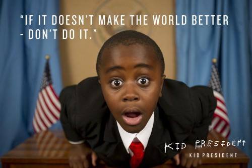 kid-president-1